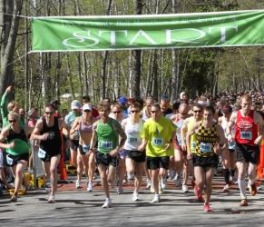 2018 Door County Half Marathon And Nicolet Bay 5K Photos · 2017 Door County  Half Marathon And Nicolet Bay 5K Photos